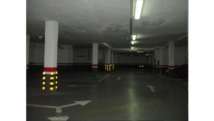 Garaje en Cambrils (M70824) - foto5