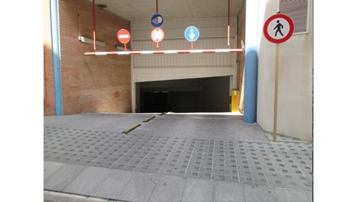 Garaje en Cambrils (M70824) - foto3