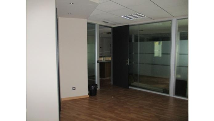 Oficina en Cambrils (M70823) - foto3