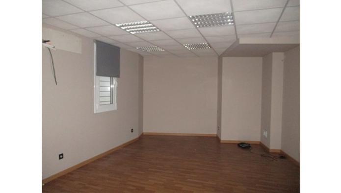 Oficina en Cambrils (M70823) - foto4