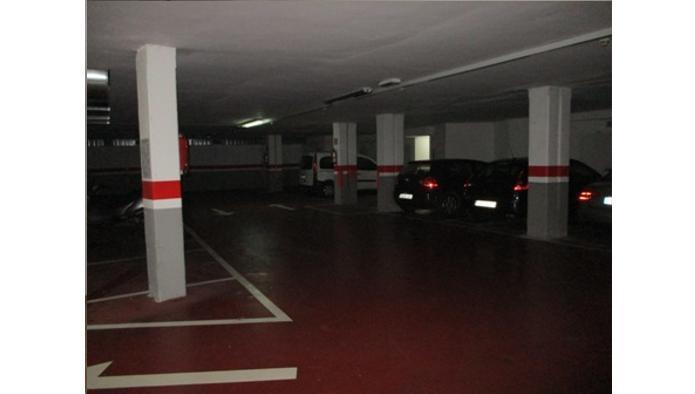 Garaje en Cambrils (M70824) - foto6