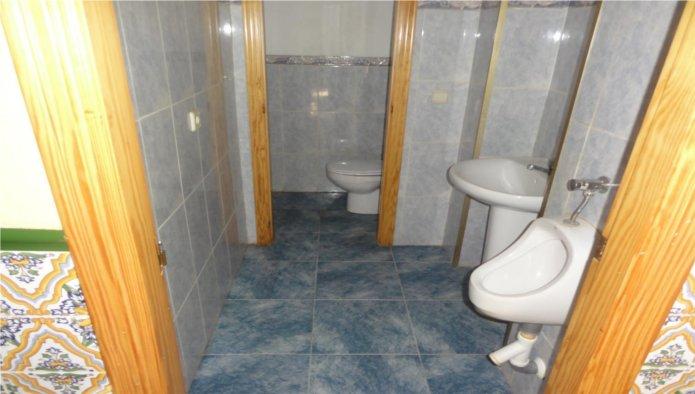 Casa en Pobla de Vallbona (la) (34679-0001) - foto8