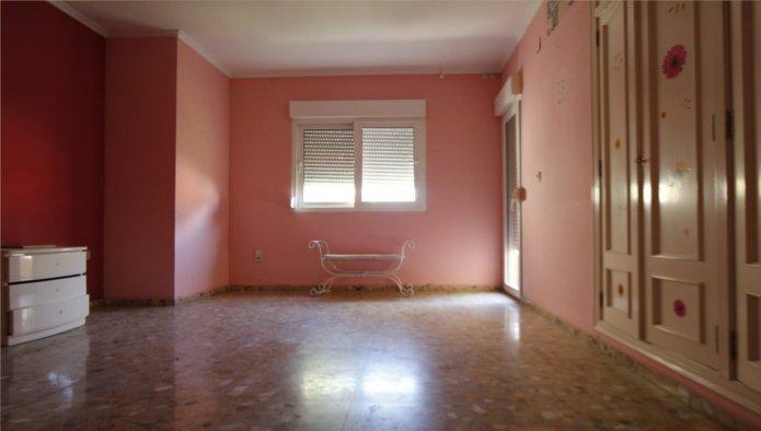 Casa en Pobla de Vallbona (la) (34679-0001) - foto4
