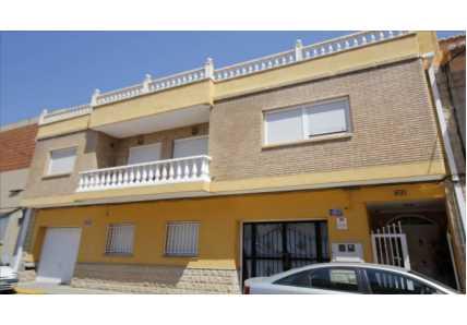 Casa en Pobla de Vallbona (la) (34679-0001) - foto14