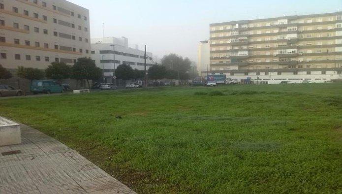 Solares en Huelva (38373-0001) - foto0