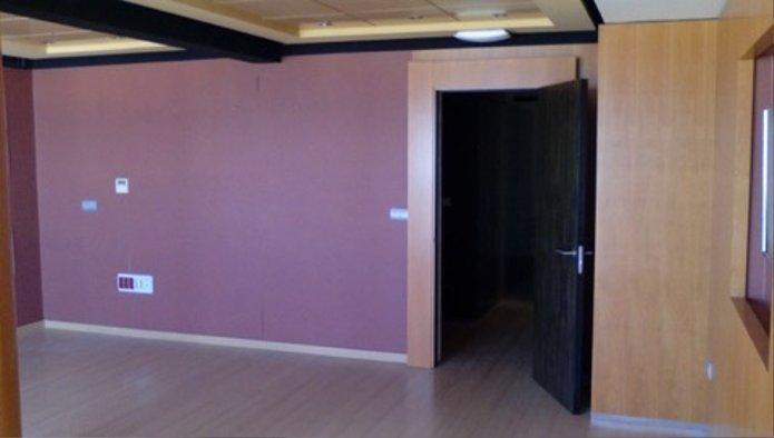 Oficina en Málaga (M66798) - foto2