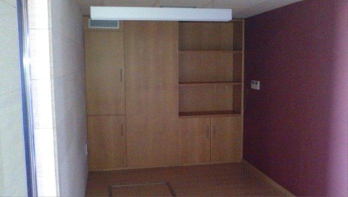 Oficina en Málaga (M66798) - foto3