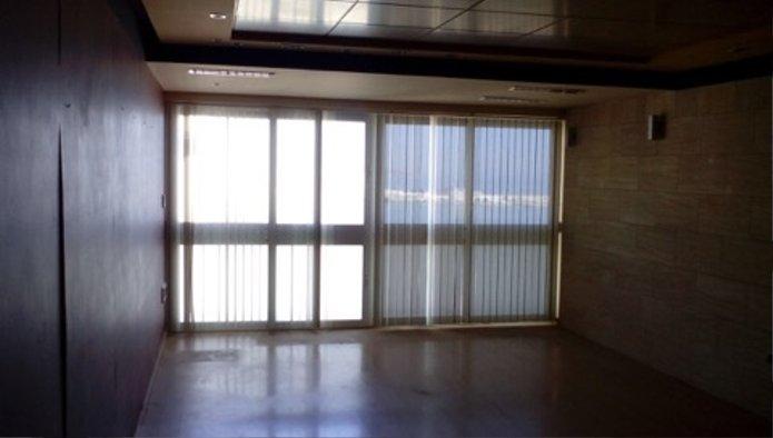 Oficina en Málaga (M66798) - foto5