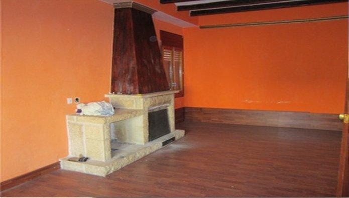 Casa en Llorenç del Penedès (36639-0001) - foto1