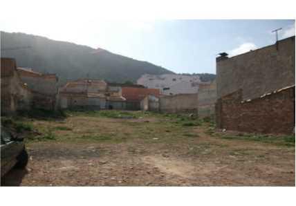 Solares en Torreagüera - 1