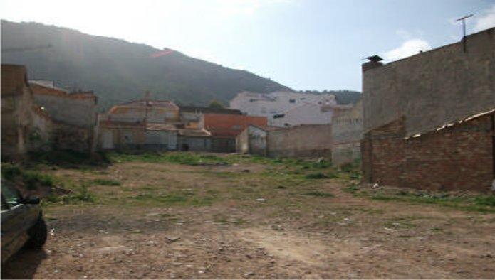Solares en Torreagüera (32106-0001) - foto2