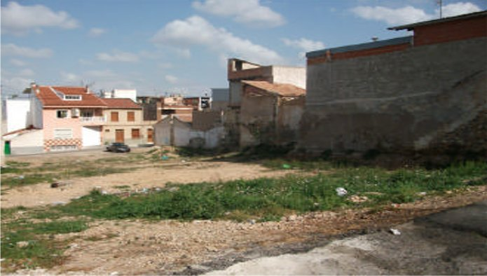 Solares en Torreagüera (32106-0001) - foto1