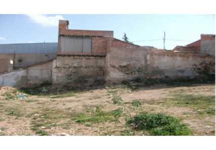 Solares en Torreagüera (32106-0001) - foto5