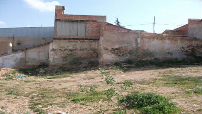 Solares en Torreagüera (32106-0001) - foto0