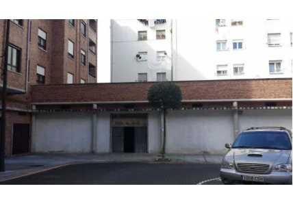 Locales en Siero (92704-0001) - foto6