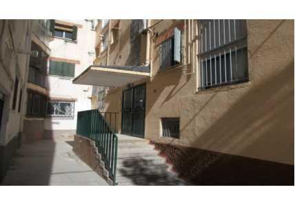 Piso en Colmenar Viejo (42857-0001) - foto6