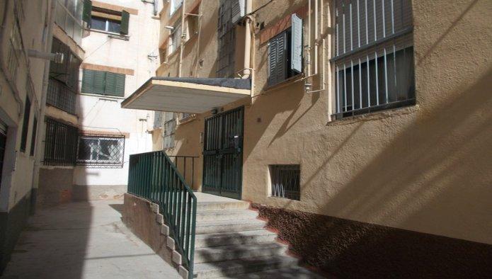 Piso en Colmenar Viejo (42857-0001) - foto0