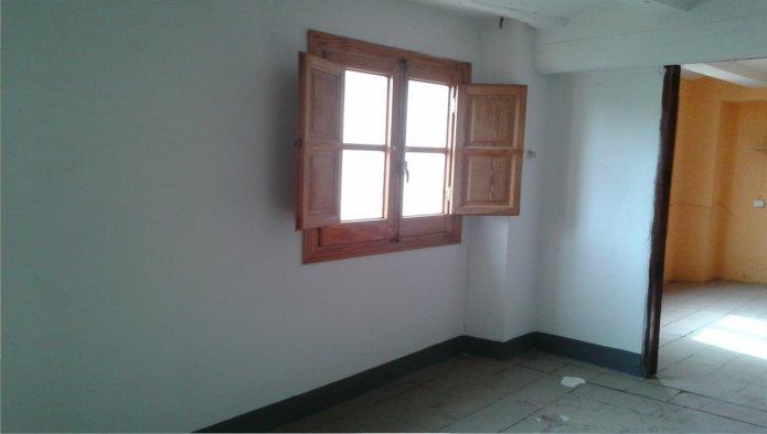 Edificio en Ontinyent (30415-0001) - foto7
