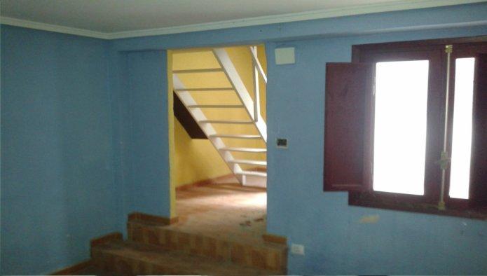 Edificio en Ontinyent (30415-0001) - foto3
