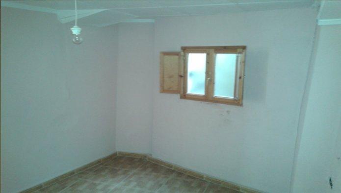 Edificio en Ontinyent (30415-0001) - foto5