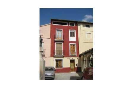 Edificio en Ontinyent (30415-0001) - foto10