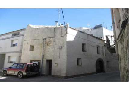 Casa en Puigpelat (26218-0001) - foto3