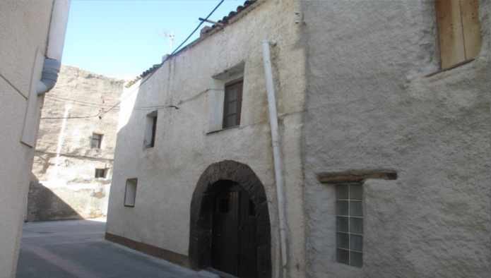 Casa en Puigpelat (26218-0001) - foto2