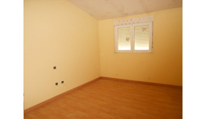 Casa en Villarramiel (22437-0001) - foto4