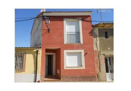 Casa en Villarramiel (22437-0001) - foto5
