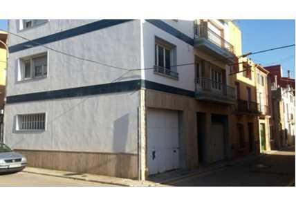 Casa en Ulldecona (35160-0001) - foto5