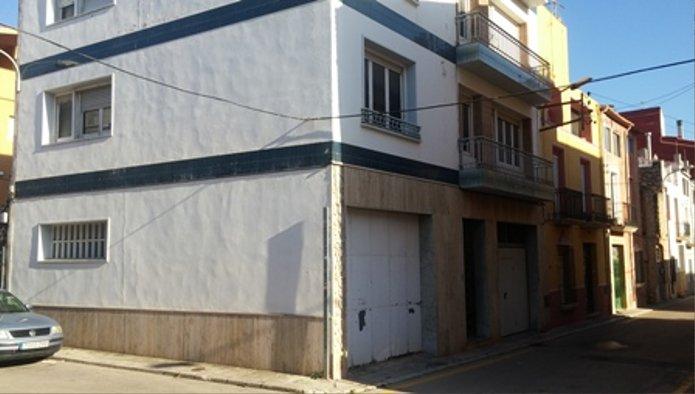 Casa en Ulldecona (35160-0001) - foto0