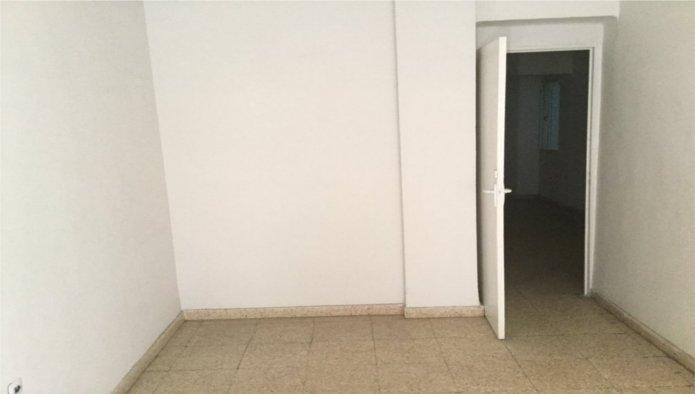 Piso en Granada (33696-0001) - foto3