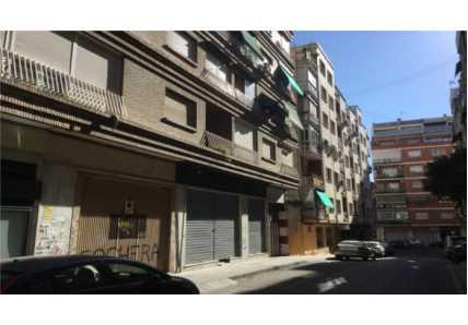 Piso en Granada (33696-0001) - foto6