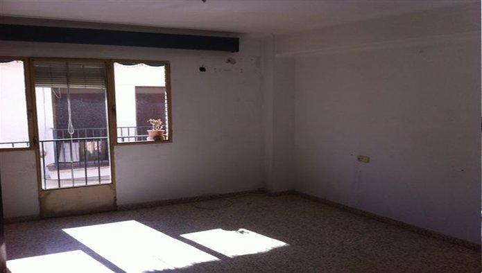 Piso en Antequera (36767-0001) - foto1