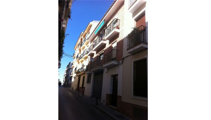 Piso en Antequera (36767-0001) - foto0
