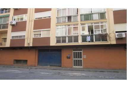 Locales en Alicante/Alacant (69400-0001) - foto5