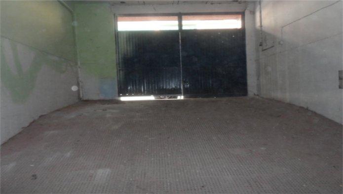 Locales en Alicante/Alacant (69400-0001) - foto3