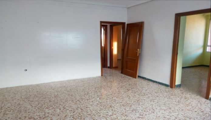 Piso en Fuensalida (71126-0001) - foto5