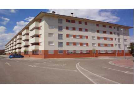 Apartamento en Calatayud (M60423) - foto1