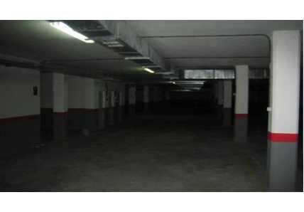 Garaje en Ávila - 0
