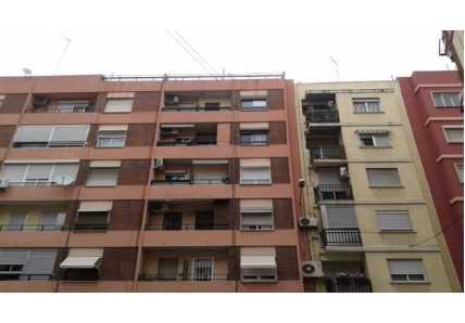 Apartamento en Mislata (33610-0001) - foto6