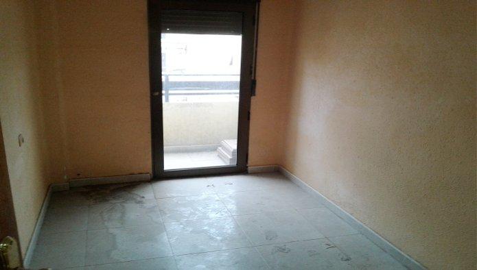 Apartamento en Mislata (33610-0001) - foto5