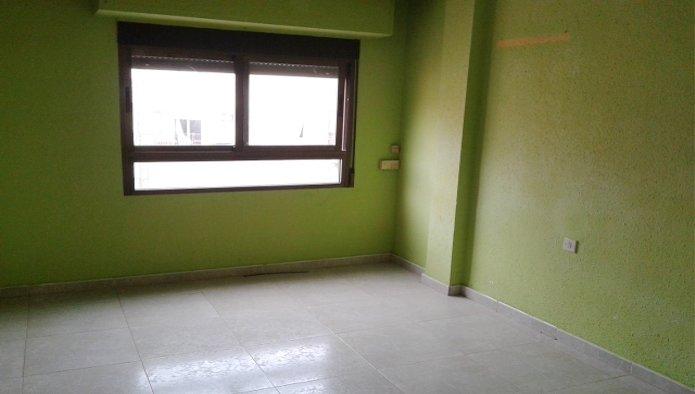 Apartamento en Mislata (33610-0001) - foto3