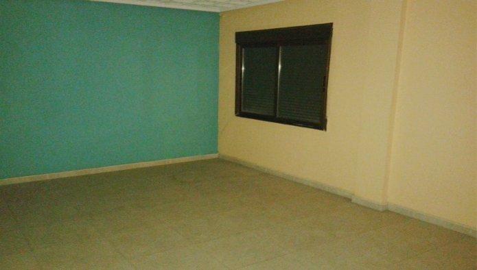 Apartamento en Mislata (33610-0001) - foto2