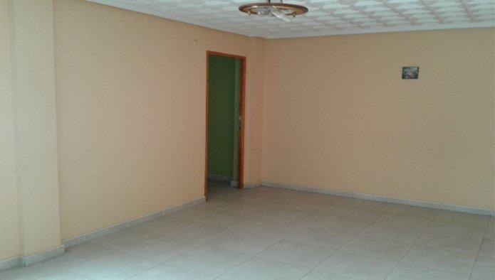 Apartamento en Mislata (33610-0001) - foto1
