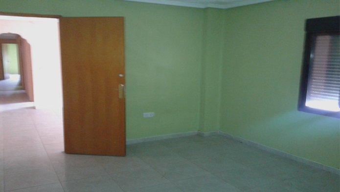 Apartamento en Mislata (33610-0001) - foto4