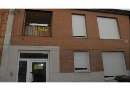 Apartamento en Medina de Rioseco (22697-0001) - foto1