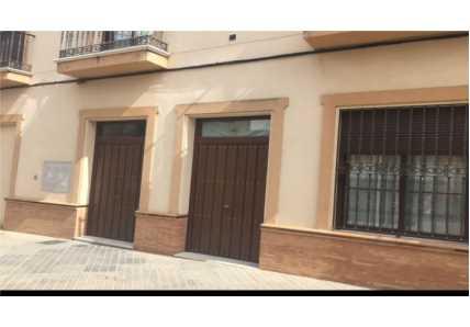 Locales en Dos Hermanas (92596-0001) - foto4