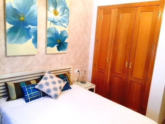 Piso en Campello (el) (Piso en Campello, Residencial Murano) - foto7