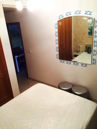 Piso en Campello (el) (Piso en Campello, Residencial Murano) - foto9